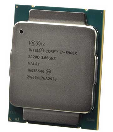 Core-i7-5960X-Haswell-E