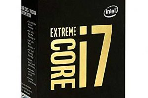 Core-i7-6950X-Extreme-Edition