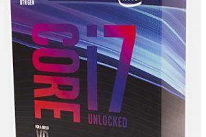 Core-i7-8700K