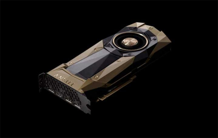 GeForce-GTX-2080-2070-2