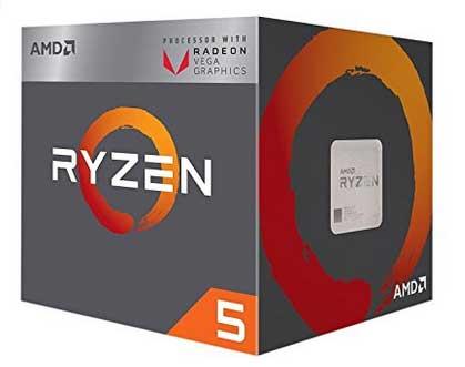Ryzen-5-2400G