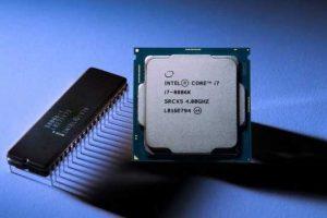 Core-i7-8086K