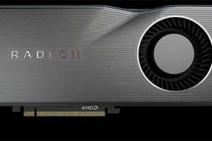 Radeon-RX-5700